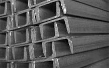 Channel of bendings of 3 mm