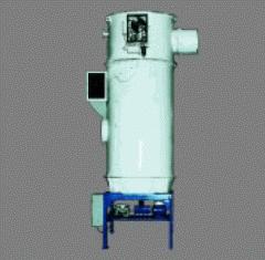 Фильтр-циклоного типа РЦИ модель НО.7215А