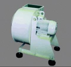 Вентиляторы радиальные среднего давления ВР290-46-4,5.1; ВР290-46-5.1; ВР216-26-8.1.Технологическое оборудование аспирационных и пневмотранспортных установок для зерноперерабатывающих предприятий и мукомольных мельниц