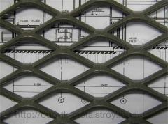 Sheet PVL of 3 mm