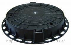 Chavunny SCh20 hatch