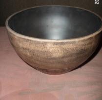 Bowl 1l