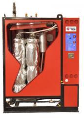 Steam generators electric TESI APG-E