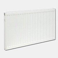 Радиатор 11KV 300х400