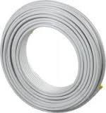 Труба Uponor PE d16*2.2 мм (10 бар) (бухта 100м)