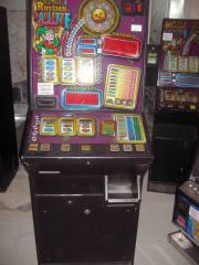 Игровой аппарат на продажу русская рулетка игровые автоматы бесплатно без регистрации, смс.логинов