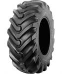 Tires 13.6-28 06 TT SGAS R1