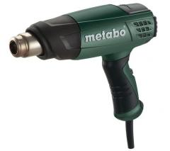 Technical Metabo H 16-500 hair dryer Art.