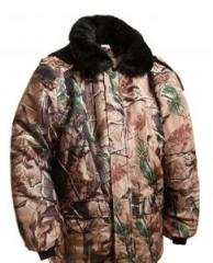 Pea jackets for fishing and hunting sale wholesale