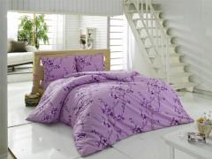 Bedding for hotels and hotels, hospitals,