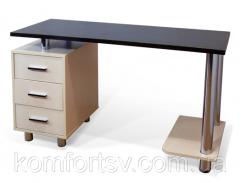 Компьютерный стол Lymix