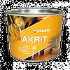 4 Eskaro Akrit 4 Eskaro, interior paint, 9,5l Akri