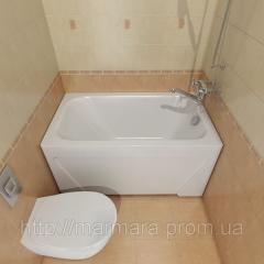 Акриловая ванна Triton Лиза 950