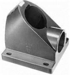 Крепление для углового клапана тип 123, ...