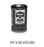 Специальный клей Dytex