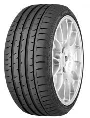 ¡Los neumáticos de todos los tipos!!! Los
