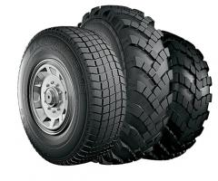 ¡Los neumáticos de carga Ucrania, Rusia,