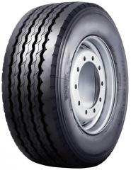 Tires of domestic and import production for easily