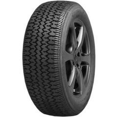 ¡Los neumáticos los productores de cámara,