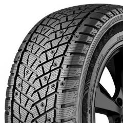Integral solid tires, domestic and import