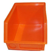 Trays, trays from plastic pharmaceutical, medical