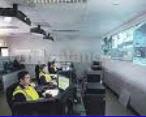Обеспечение программное для автоматизации промышленных предприятий металлургии