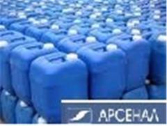 Orthophosphoric acid of 85%, phosphoric acid