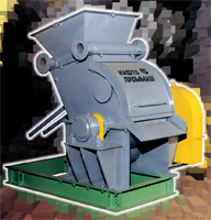 Mill milling and jet FSM - 7