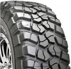 ¡La venta de los neumáticos, la elección enorme!!!