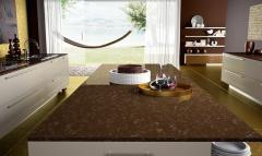 Quartz table-tops of New Ligh