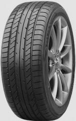 Los neumáticos automóvil: 135/80Р12; 155/70Р13;