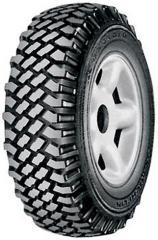 Los neumáticos 4х4: 205/60Р15; 225/65Р16;