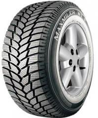 Los neumáticos para los microbuses: 185Р14С;