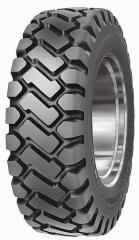 Los neumáticos para las grúas: 14.00-25; 16.00-25