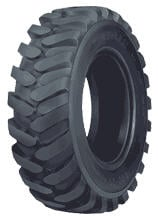Tires for excavators: 10.00-20; 11.00-20;