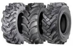Los neumáticos para las excavadoras: 10.00-20;