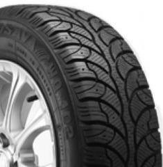 Los neumáticos de las fábricas Ucrania: