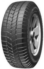 Los neumáticos de la producción importada