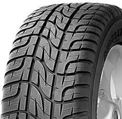 Los neumáticos exclusivo la producción nacional e