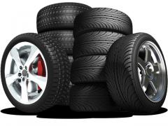 Las partes de recambio a los automóviles: ¡los