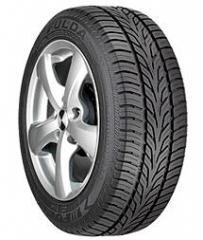 Automobile tires, autotires winter, summer,
