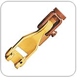 Элеватор полуавтоматический ЕНА-12 (МЗ-50/80) для
