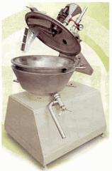 Plaviteli of cheese (the DEVICE of FOOD AP – 170)