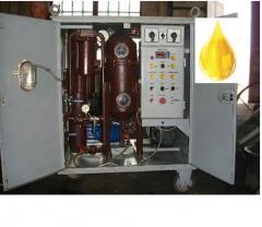 T-1500 transformer oil