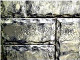 Облицовочно-фасадный камень