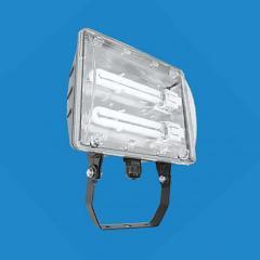 Прожектор NLE 18 W освещение открытых площадок