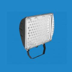 Светодиодный прожектор NLLW06-003B - освещение