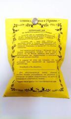 Koporsky tea (Ivan – tea) 100 g (paper packing)