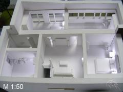 Mobiliário e interior