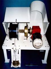 URM-10A level gage